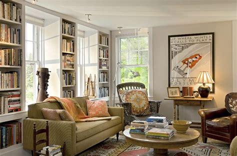 Rustic Home Decor Magazines by 11 Inspirerande Vardagsrum S 229 Blir Ditt Vardagsrum Extra
