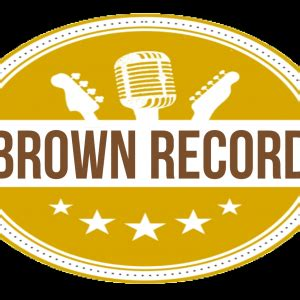 Jacksonville Records Hire T Brown Records Hip Hop Artist In Jacksonville Florida