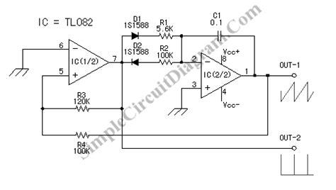staircase wiring circuit diagram ppt jeffdoedesign