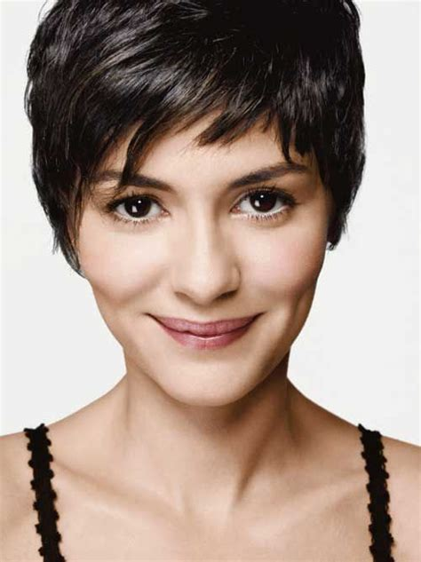french actress with short hair the actual cutest little french actress french