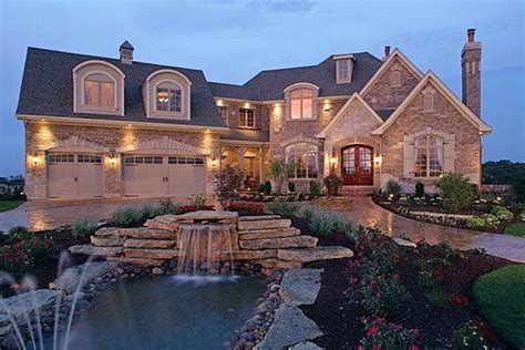 gorgeous homes really nice big house so gorgeous homes sweet homes