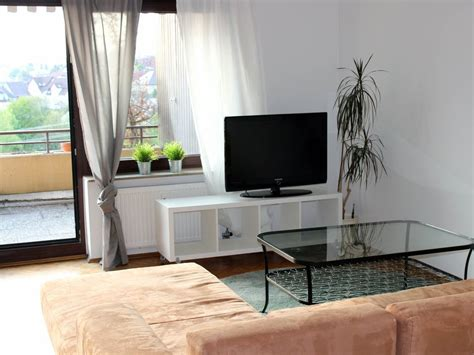 sofa heilbronn where to stay in heilbronn 10 hotels vacation rentals