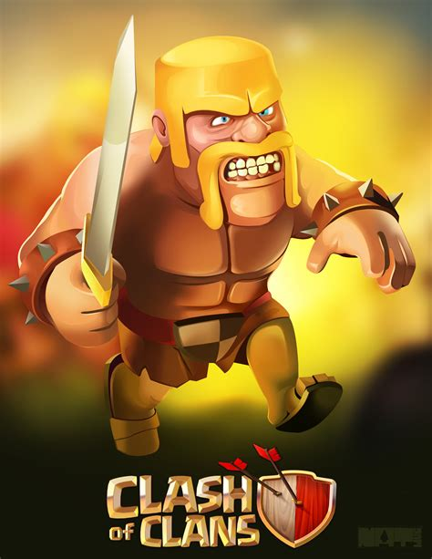 wallpaper for iphone clash of clans clash of clans wallpapers images photos pictures backgrounds