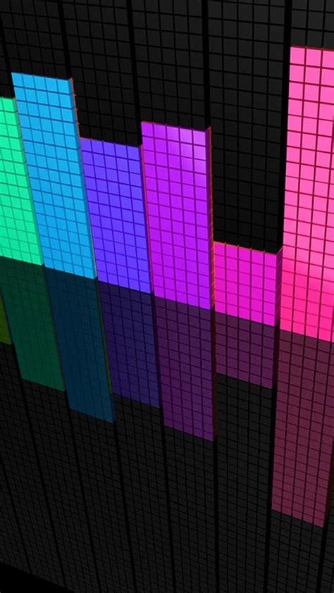 wallpaper 3d galaxy s4 3d galaxy s4 wallpapers hd 96 hd galaxy s4 wallpapers
