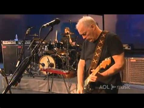 comfortably numb david gilmour david gilmour comfortably numb youtube