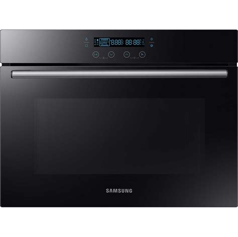 Oven Samsung buy cheap samsung oven compare cookers ovens prices