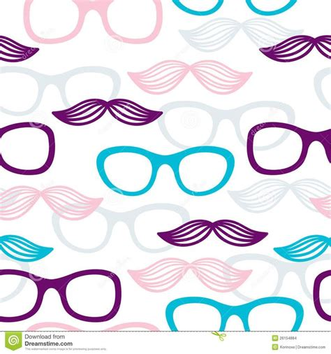 pink mustache pattern 40 best patterns images on pinterest moustache