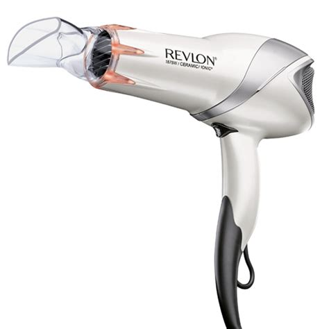 Best Hair Dryer Conair Or Revlon top 10 best affordable hair dryers in 2017 baumbeauty