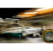 Mercedes F1 Wallpaper  WallpaperSafari