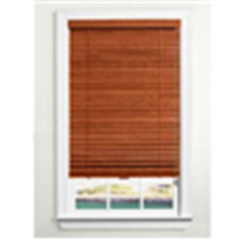 Wood Shutters Interior Lowes by Interior Shutters Install At Lowe S