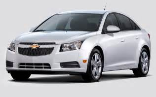 Chevrolet Cruize 2014 Chevrolet Cruze 2 0td New Cars Reviews