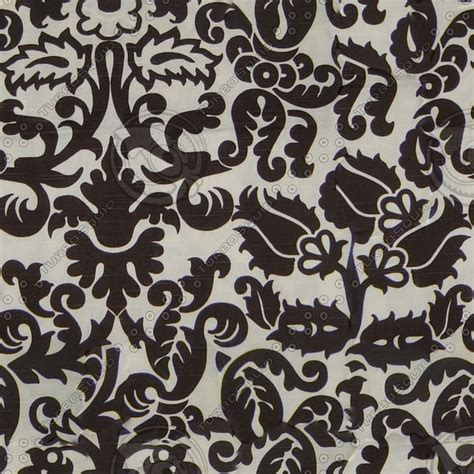pattern in turbo c texture tif fabric pattern clothes