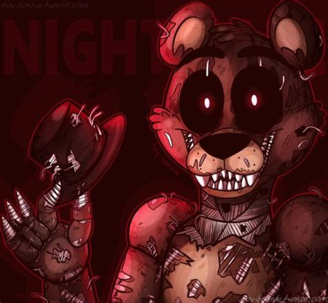 five nights at freddy s fan games 500 best images about five night s at freddy s on