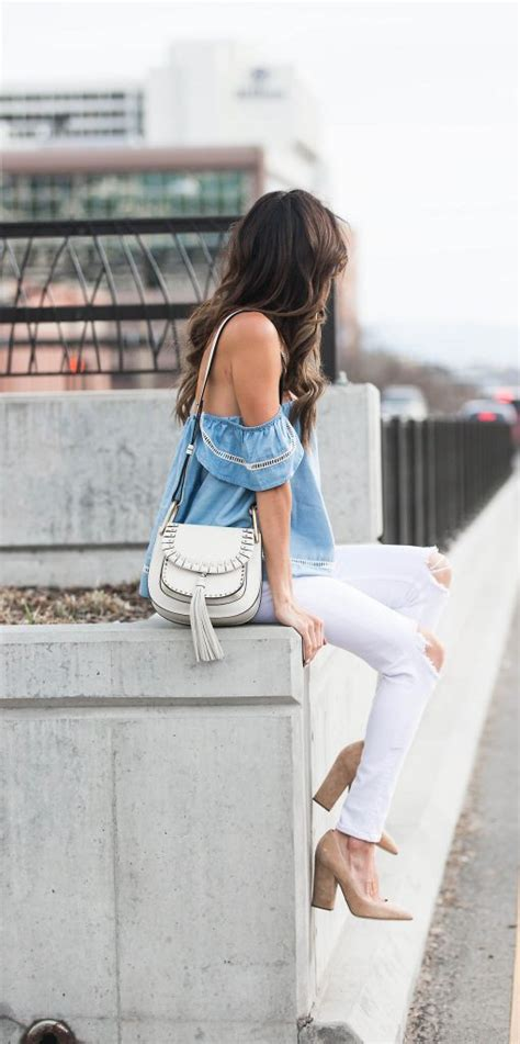 today s 9 most popular decorating styles just decorate style tips on what to wear with white jeans the white