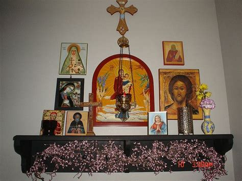 room orthodox 17 best images about home prayer corners on beautiful prayers holy cross and cosmos