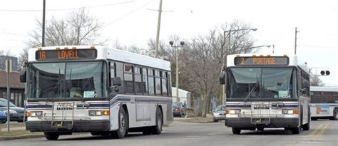 metro transit announces changes to routes mlive
