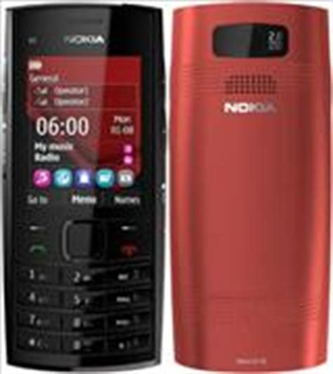themes handphone nokia x2 nokia x2 02 themes free download