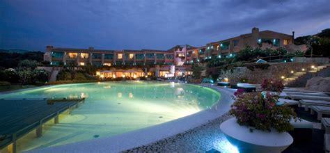 top   migliori hotel sul mare della costa smeralda