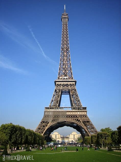 home of the eifell tower two major cities one minor journey paris to london with ease