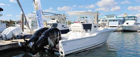 shop new buddy davis boats for sale premium offshore - Buddy Davis Boats For Sale