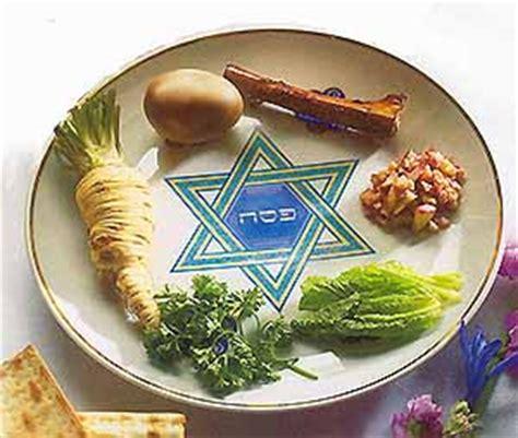 ebrei alimentazione nico valerio pasqua gli ebrei vegetariani ma gli