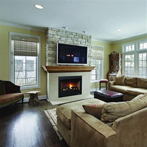 diy indoor fireplace superior drt2000 direct vent gas fireplace