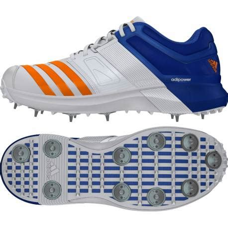 buy the adidas adipower vector cricket shoes 2017 next day delivery and 0 finance available