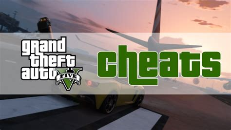 Gta 5 Online How To Make A Lot Of Money - gta 5 how to use cheats computerhowtoguide com