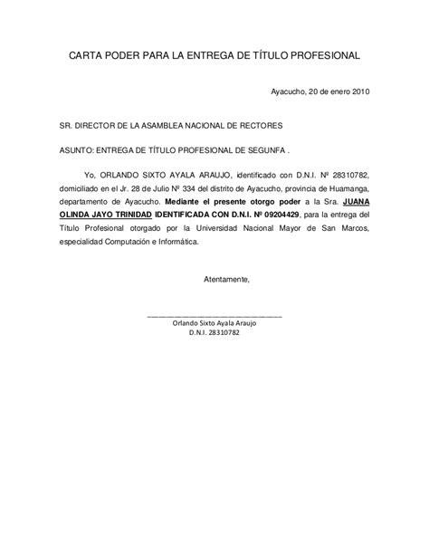 ejemplo de carta poder notarial car pictures ejemplo de poder notarial related keywords ejemplo de