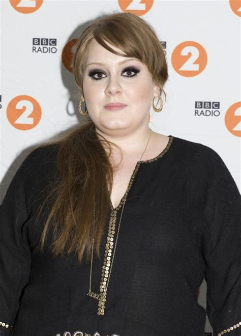 biography of adele in english old school adele the hollywood gossip