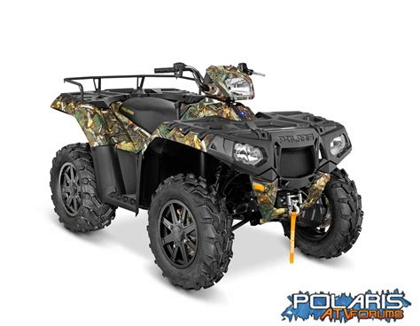 polaris atv 2015 polaris atv lineup html autos weblog