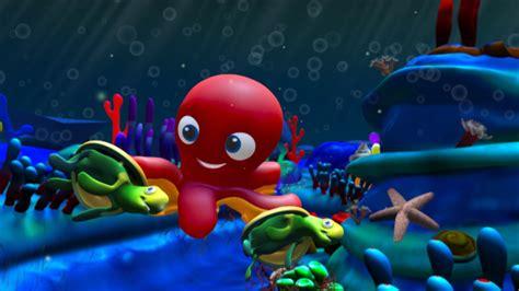 imagenes reales del fondo del mar en el fondo del mar canciones y cl 225 sicos infantiles