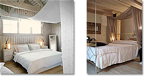 neutral bedroom color ideas tips easy neutral colors