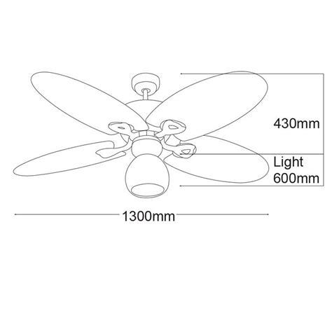 hamilton ceiling fan remote hamilton ceiling fan with light f co