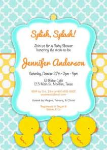 items similar to baby shower invitation rubber ducky cutie for boy diy printable on etsy
