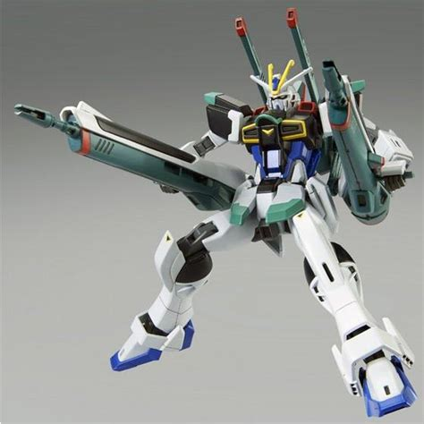 Bandai Gundam Cosmic Era 1144 Hg Blast Impulse Gundam exclusive 1 144 hgce blast impulse gundam nz gundam store