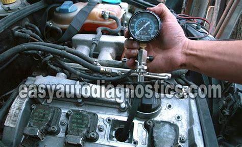 how petrol cars work 2004 volkswagen passat engine control 2004 vw beetle 1 9 engine diagram bew wiring diagrams image free gmaili net