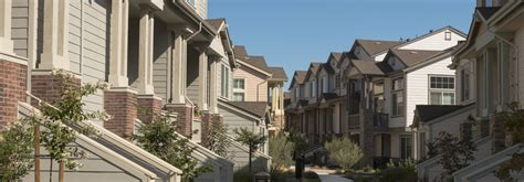 multifamily rentals continue to drive housing market