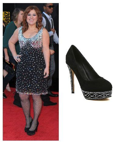 Heels Exclussive Katty Perry Black Gold 66 best heels heeled shoes images on