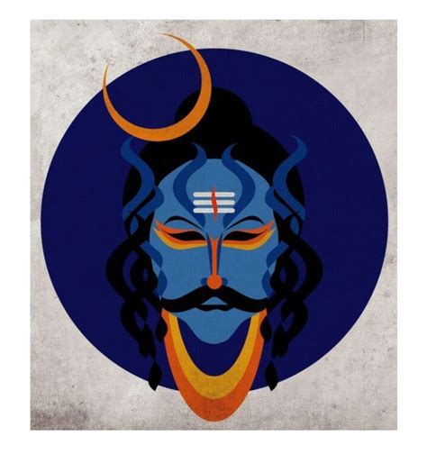 Shiva Top Cf 159 best lord shiva images on lord shiva shiva and shiva