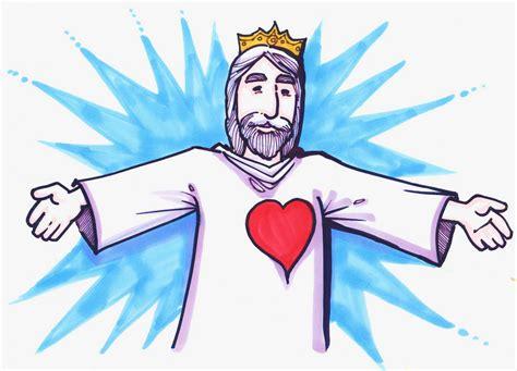imagenes de dios videos pin dios cuida nosotros dibujos biblia angeles para