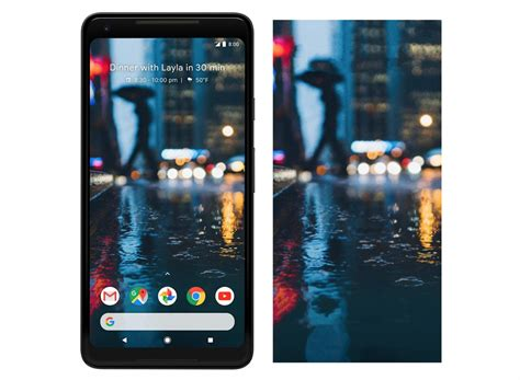 wallpaper google pixel 2 xl download pixel 2 wallpapers for your own devices
