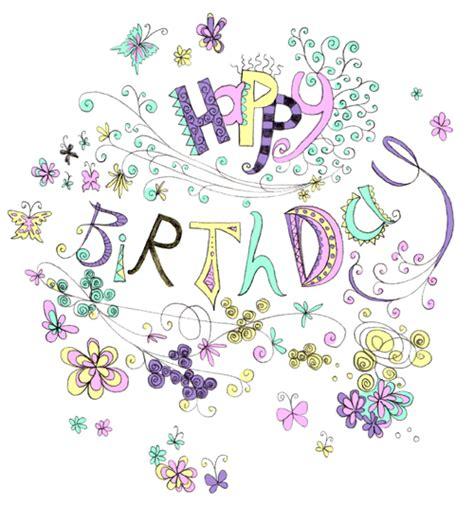 happy birthday card design art card designs happy birthday by crashingwave on deviantart