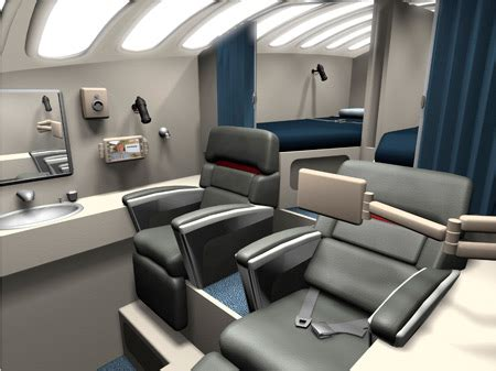 Miniatur Pesawat Emirates Airlines Boeing B777 300er Medium Size boeing news media center image gallery