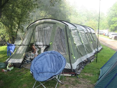 Outwell Montana 6 Awning 2010 by Outwell Montana 6 Awning 2010 28 Images Outwell