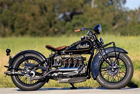 Indian Motorrad De by Indian 4 Indian Motorcycles Pinterest Motorr 228 Der