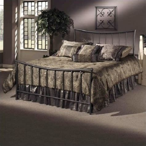 bedroom dresser under 200 five key aspects to find the right bedroom furniture for