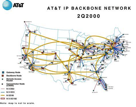 backbone network diagram til google s most efficient data center runs at 95 degrees