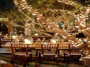 Dinner Decoration Ideas Outdoor Dinner Ideas With Lighting Decoration Home