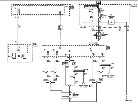 2011 chevy cruze cooling system diagram enchanting wiring diagram for electric radiator fan on